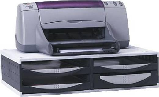 Fellowes Büromaschinen-Ständer 24004