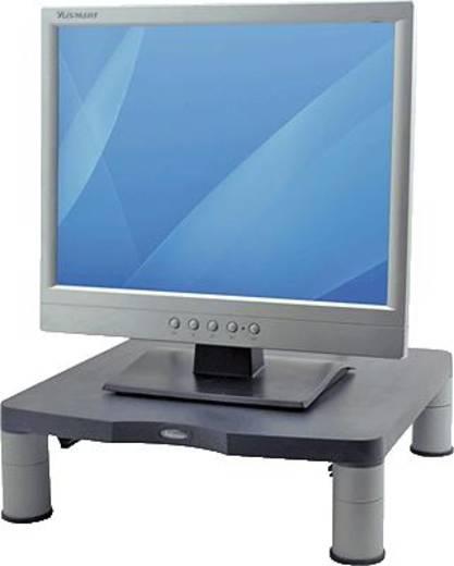 "Monitor-Erhöhung 25,4 cm (10"") - 50,8 cm (20"") Starr Fellowes 91693"