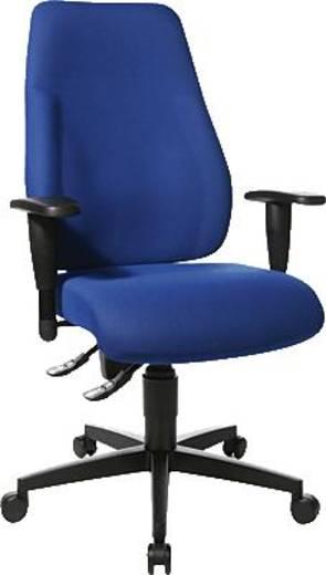 Topstar Drehstuhl Lady Sitness®/LT0BKBC6 blau