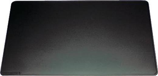 Foto Schreibunterlage durable 7103-01 schreibunterlage schwarz (b x h) 650 mm x 520 mm kaufen