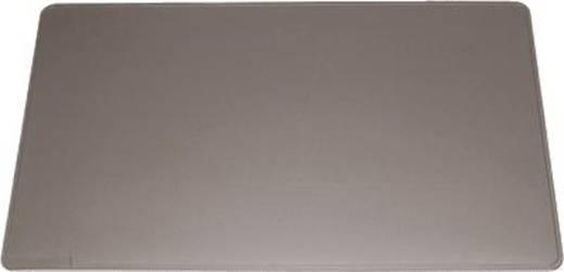 Durable 7102-10 Schreibunterlage Grau (B x H) 530 mm x 400 mm