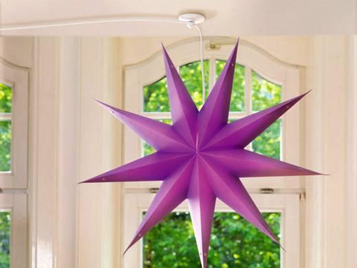tesa® Powerstrips Zimmerdeckenhaken Weiß 58029-00020 tesa Inhalt: 1 St.