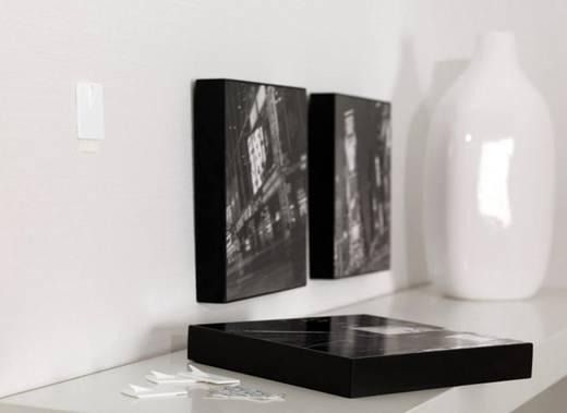 tesa® Powerstrips Bilder-Nagel Weiß 58031-00020 tesa Inhalt: 2 St.