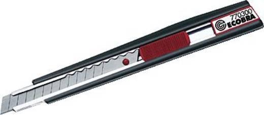 Ecobra Cutter 9mm/770300 Ecobra 770300
