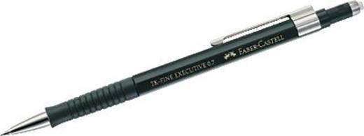 Faber-Castell TK Fine Druckbleistift/131700 0,7mm