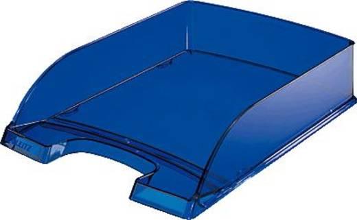 Leitz Briefkorb 5226 Plus/5226-00-39 255x360x70mm für:A4 blau
