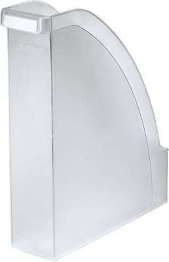 Leitz Stehsammler 24760003 2476 DIN A4, DIN C4 Frost Polystyrol 1 St.