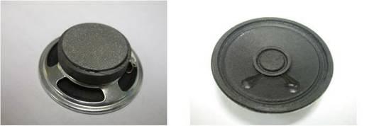 LSM-50 M/F, 8 Ohm Miniatur Lautsprecher Geräusch-Entwicklung: 85 dB 0.200 W 1 St.