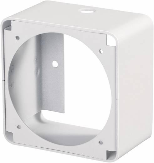 Passendes Aufbaugehäuse für ATT 135/SI.