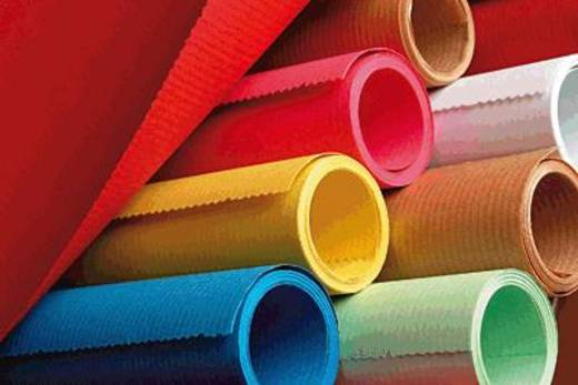 Kraftpapier 0,7 m x 10 m