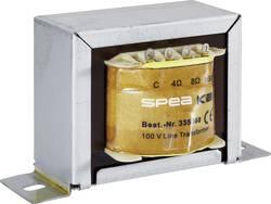 Transformátor pro ELA 50 W