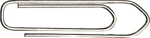 Briefklammern/130021 32 mm verkupfert spitz Inh.100
