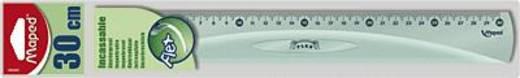Maped Lineal unzerbrechlich 30cm/M244030