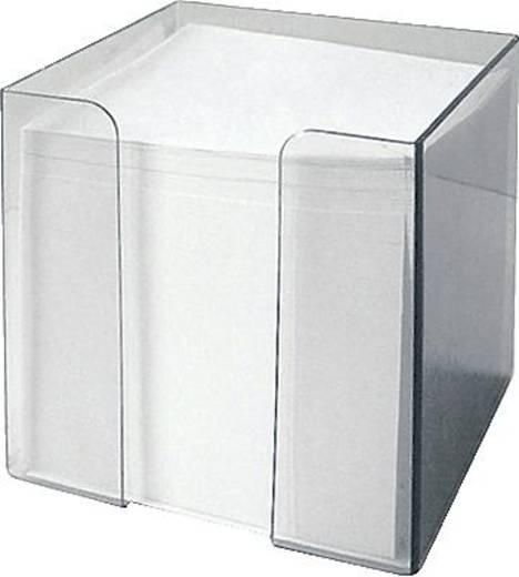 Folia Rauchglasbox/9910 95x95x95 mm