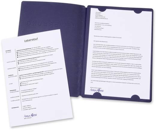 Tintenstrahl Druckerpapier Sigel Inkjet Paper Professional IP182 DIN A4 120 g/m² 50 Blatt Hoch-Weiß