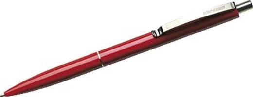 Schneider Kugelschreiber K 15 3082 0.5 mm Schreibfarbe: Rot