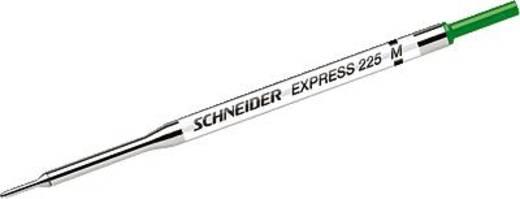 SCHNEIDER Mine EXPRESS 225/7014 mittel grün