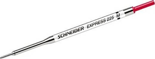 SCHNEIDER Mine EXPRESS 225/7012 mittel rot
