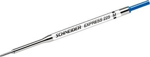 SCHNEIDER Mine EXPRESS 225/7013 mittel blau