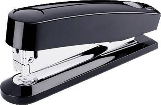 Novus Heftgerät B7 automatic/020-1056 schwarz 30 Blatt