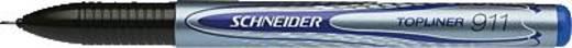SCHNEIDER TOPLINER 911/9113 blau