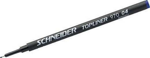 Mine 970 für SCHNEIDER TOPLINER 911/9703 blau