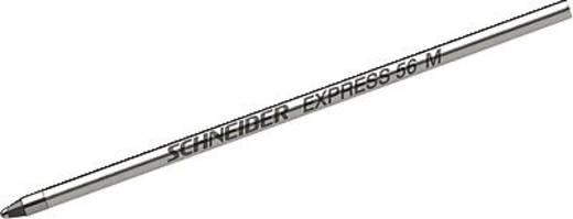 SCHNEIDER Mine EXPRESS 56/7201 schwarz