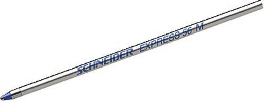 SCHNEIDER Mine EXPRESS 56/7203 blau