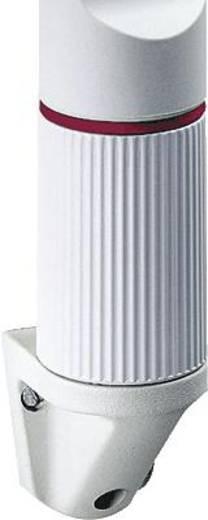 NOVUS Wandkonsole/7952002000 lichtgrau