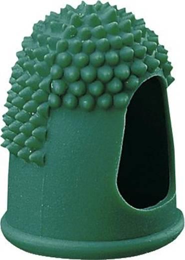Läufer Blattwender/77519 Nr.5-Ø 22mm grün