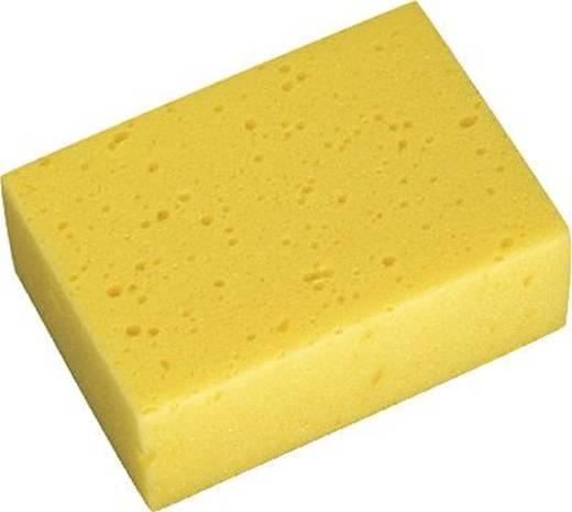 Läufer Hydro-Schwamm/7350 10x14x5cm gelb