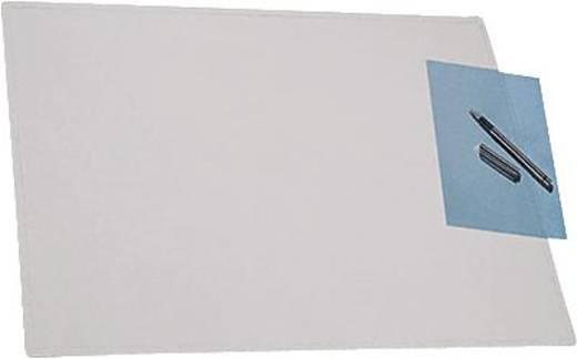 LÄUFER Schreibunterlage MATTON TRANSPARENT glasklar/32600 40x60cm