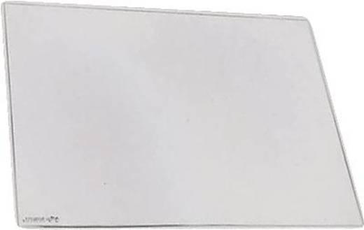 Läufer Schreibunterlage DURELLA TRANSPARENT/43740 50x70cm matt