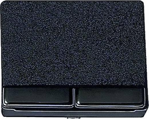 REINER Colorboxen/68022-000 Gr. 4 schwarz 53
