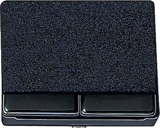 REINER Colorboxen/68022-001 Gr. 4 rot 53
