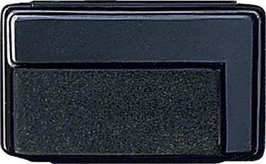 REINER Colorboxen/105420-001 Gr. 1 rot B2