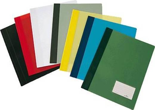 Durable Schnellhefter/2680-05 grün