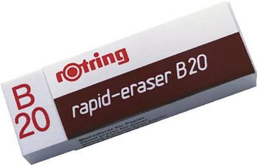 rotring rapid-eraser B20/B30/s0194570 64x21x13mm