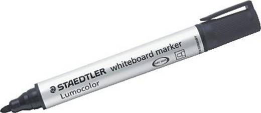 STAEDTLER Lumocolor Whiteboardmarker 351/351-9 schwarz 2 mm