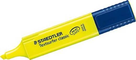Staedtler Textsurfer classic 364/364-1 gelb