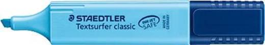 Staedtler Textsurfer classic 364/364-3 blau