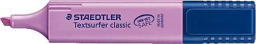 Staedtler Textsurfer classic 364/364-6 violett