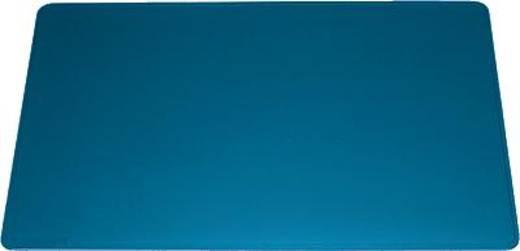 Durable 7102-07 Schreibunterlage Dunkelblau (B x H) 530 mm x 400 mm