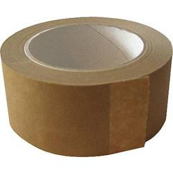 Baliace lepiaca páska 3M 7100146500, (d x š) 50 m x 50 mm, hnedá, 1 ks