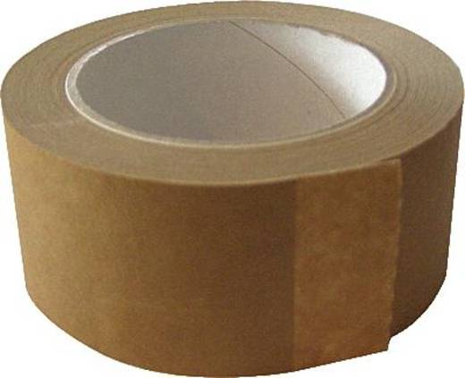 Packband Scotch® Braun (L x B) 50 m x 50 mm 3M 7100146500 1 Rolle(n)