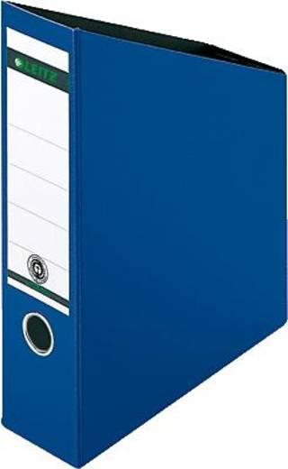 Leitz Stehsammler Hartpappe 2423/2423-00-35 80x245x320/200mm blau