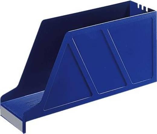Leitz Stehsammler 2427/2427-00-35 97x336x0/156mm blau