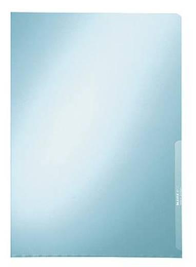 Leitz Sichthüllen Spitzenqualität/4100-00-35 blau