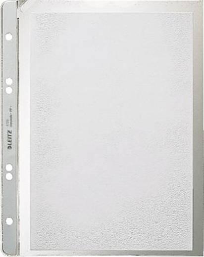 Leitz Prospekthülle 4725 DIN A5 Polypropylen 0.13 mm Transparent 47250003 1 St.
