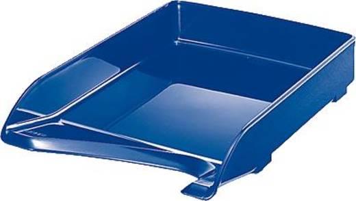 Leitz Briefkorb 5220/5220-00-35 244x335x52mm für:A4 blau